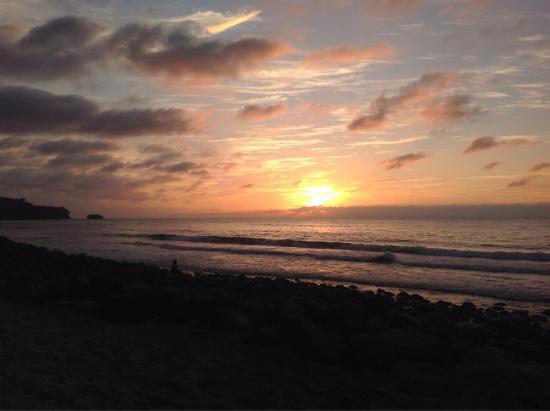 Mar de Jade Retreats Wellness Vacation: photo2.jpg