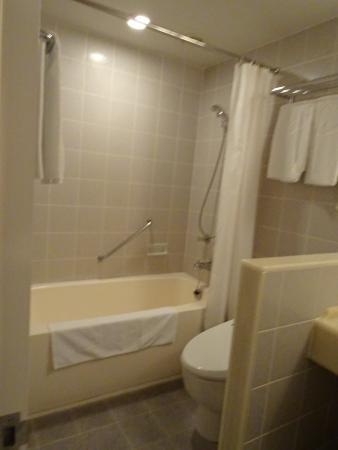 浦安市の銭湯、スーパー銭湯マップ 全5軒の浴場案 …