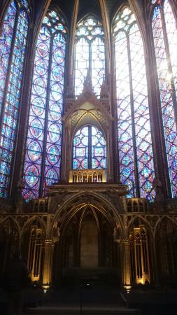 Paris, France: DSC_0711_large.jpg