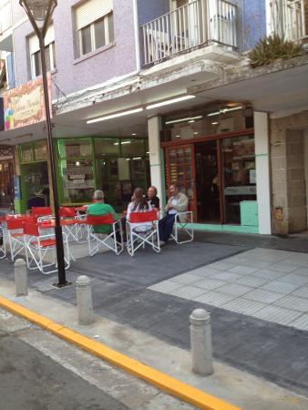 Cafeteria Tatalo