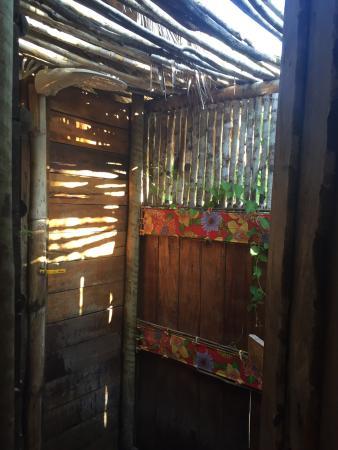Rancho do Peixe: photo3.jpg