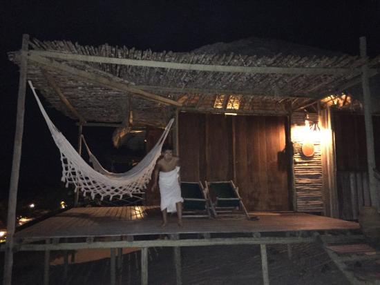 Rancho do Peixe: photo5.jpg