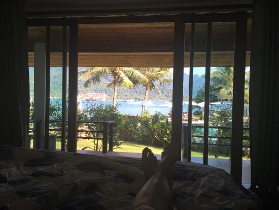 Resolution Resort: photo6.jpg
