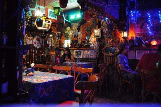 Don Guina Pub