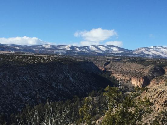 Los Alamos, NM: photo4.jpg