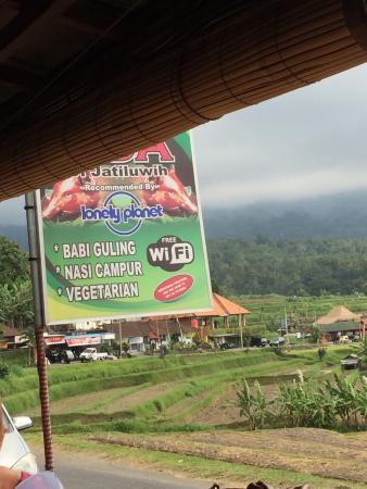 Penebel, إندونيسيا: photo0.jpg