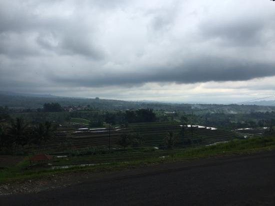 Penebel, إندونيسيا: photo2.jpg