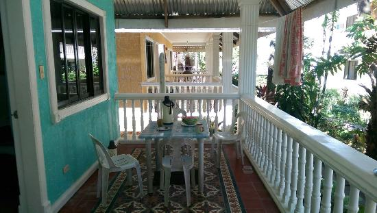 facebook resort boracay island updated 2019 prices lodge reviews rh tripadvisor com