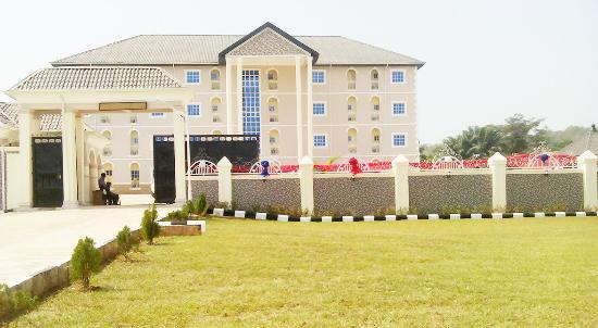 Asaba, Нигерия: getlstd_property_photo