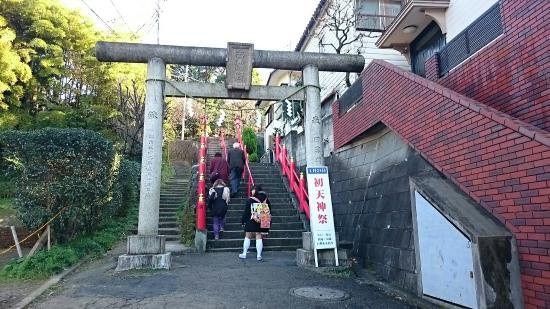 Okamura Tenmangu : DSC_2301_large.jpg