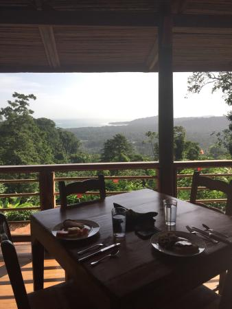 Samasati Retreat & Rainforest Sanctuary: photo1.jpg
