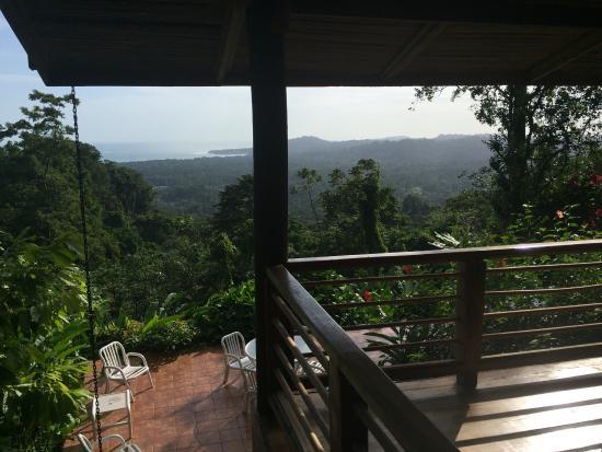 Samasati Retreat & Rainforest Sanctuary: photo2.jpg