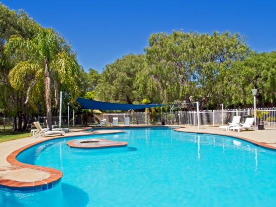 Photo of Bayview Geographe Resort Busselton