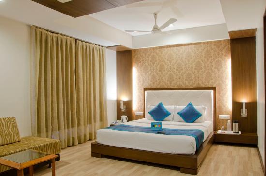 Hotel Takshshilla