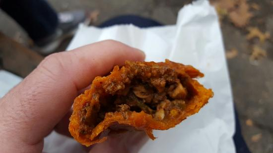 Empanada Mama 사진