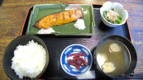 Shichigoya
