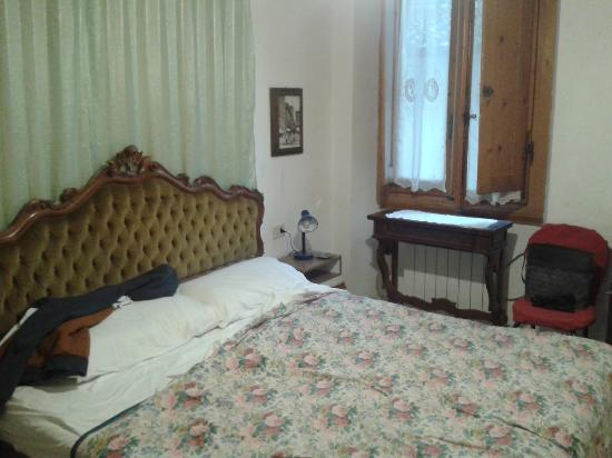 Soggiorno Burchi - UPDATED 2018 Prices & Hotel Reviews (Florence ...