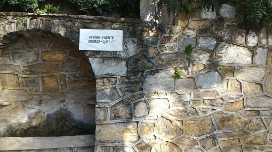 Meryemana (The Virgin Mary's House): Meryemana (The Virgin Mary's House)
