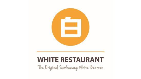 White Restaurant at Sun Plaza