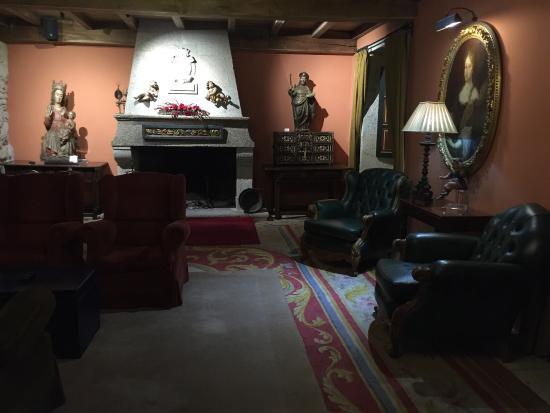 Hotel Convento de San Benito: photo6.jpg
