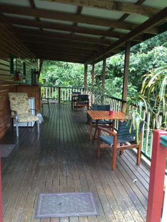 Red Mill House in Daintree: photo2.jpg