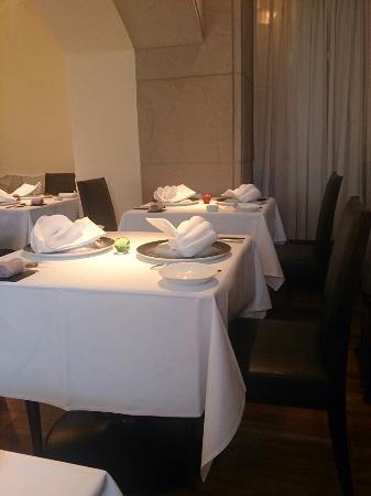 Restaurant Patrie : DSC_0081_1_large.jpg