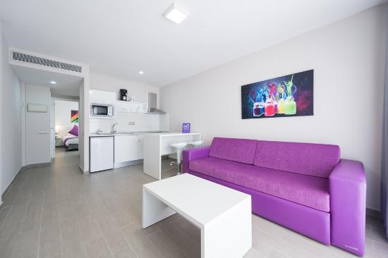 Cheap Rooms In Corona Ca