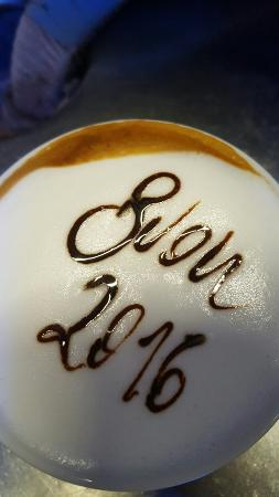 Caffe Torello