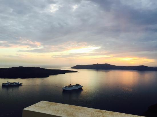 Hotel Kavalari : photo1.jpg