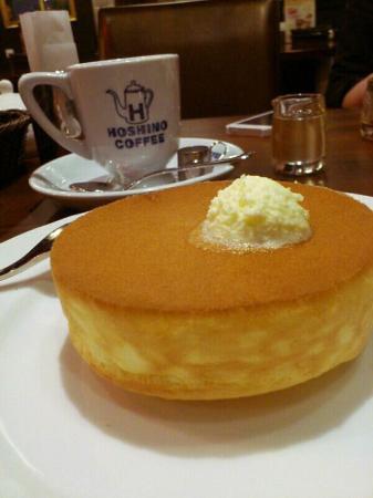 Coffee Kan Amagasaki Chuo