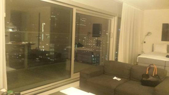Urban Residences Rotterdam: 20151230_215021_large.jpg