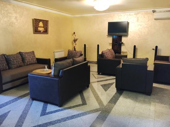 Photo of Primer Hotel Yerevan
