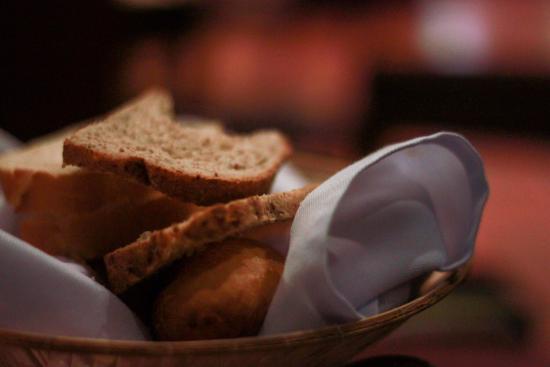 Le Cafe de la Poste: photo3.jpg