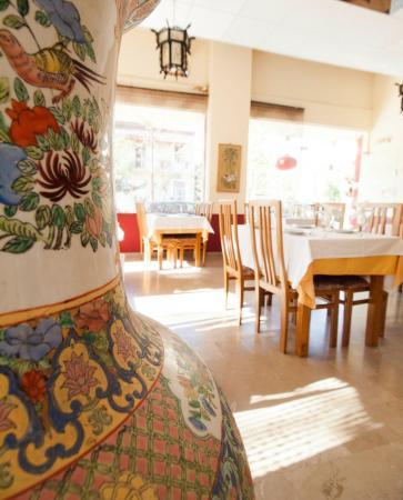 Beihai Restaurant