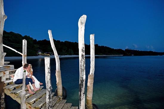 Fundu Lagoon: photo1.jpg