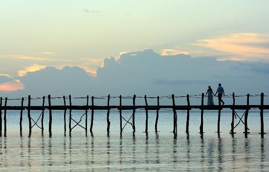 Fundu Lagoon: photo2.jpg