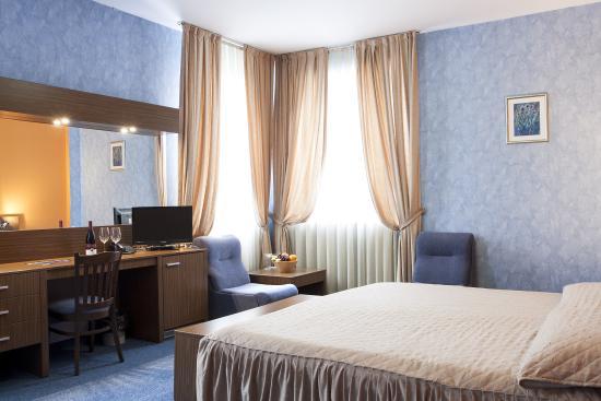 디터 호텔 사진