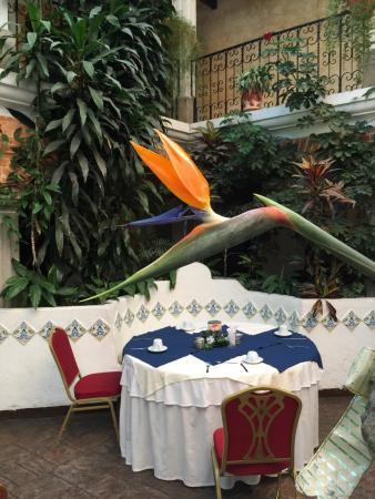 El Carmen Hotel: photo0.jpg