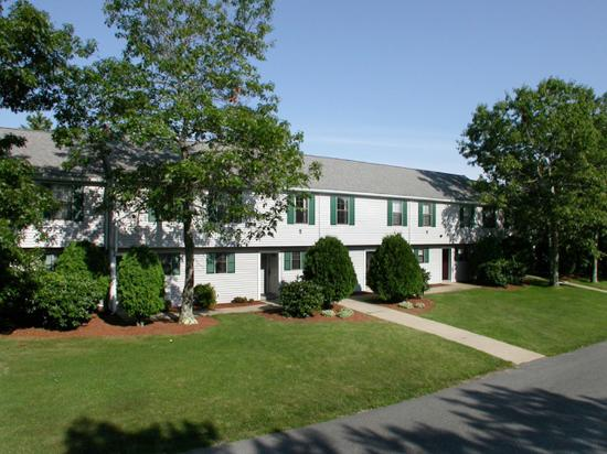 Photo of Sea Mist Resort Mashpee