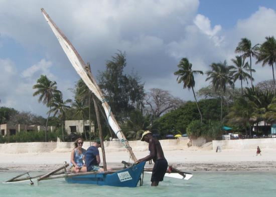 Diani Blue: photo0.jpg