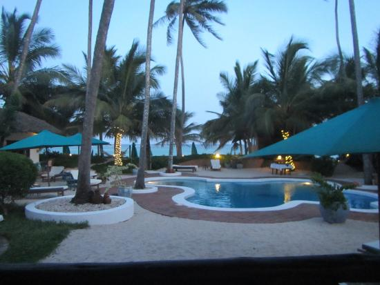 Diani Blue: photo1.jpg