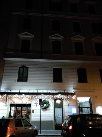 Photo of Assisi Hotel Rome