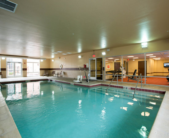 Hyatt Place Mohegan Sun 119 1 2 9 Updated 2018 Prices Hotel Reviews Uncasville Ct
