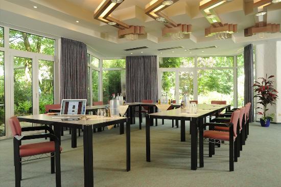 Hauenstein, Deutschland: Seminarraum