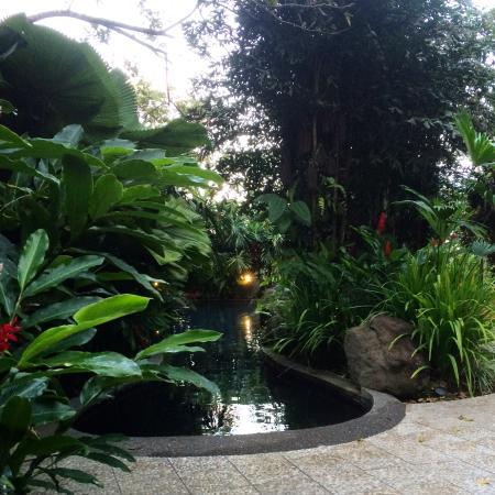 Hotel El Silencio del Campo: photo8.jpg
