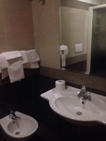 Hotel Contilia: photo3.jpg
