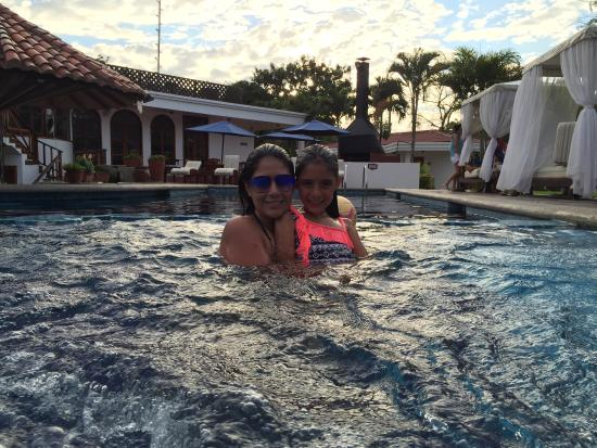 Casa Ceibo Boutique Hotel & Spa: photo3.jpg