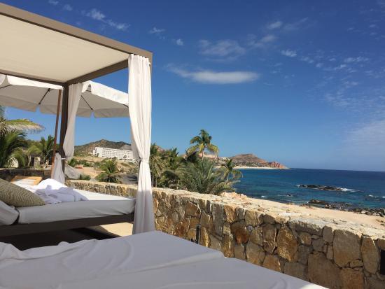Hilton Los Cabos Beach & Golf Resort: photo0.jpg