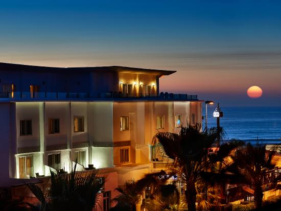 Photo of Villa Blanca Casablanca