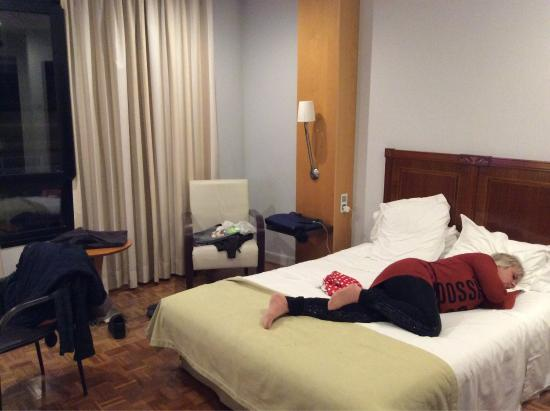 Don Curro Hotel: photo3.jpg